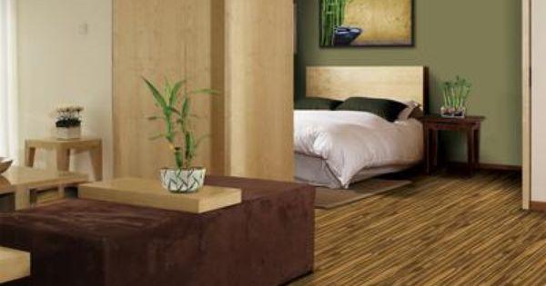 Quality Craft Bamboo Engineered Hardwood Flooring Tiger 718bhbr300tsb Ho Engineered Timber Flooring Engineered Wood Floors Engineered Hardwood Flooring