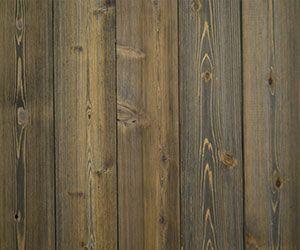 Barn Wood Pine Tongue Groove Planks Mdf Boards Barnwood Paneling Reclaimed Barn Wood Shiplap