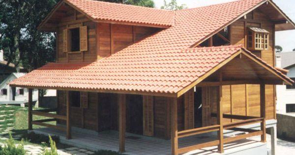 casas paran empresa casas pinterest