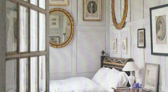 Pinterest French Country Homes Bedroom Furniture And Normandy