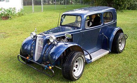 Legendracer Jpg 384668 450 273 Race Cars Car Old Race Cars