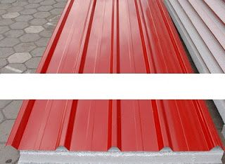 Corrugated Steel Roofing Sheet Steel Roofing Sheets Roofing Sheets Corrugated Steel Roofing