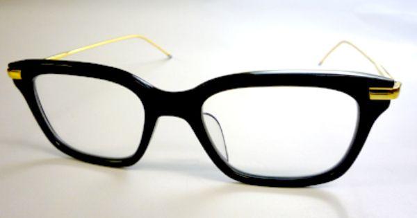 X Glasses