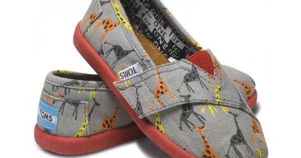 Love this Ash Giraffe Classics - Tiny on zulily! zulilyfinds