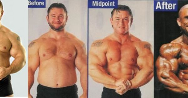 Lee Priest Transform Uncle Lee Is Awesome Haha Muscle Transformation Bodybuilding Gain Muscle