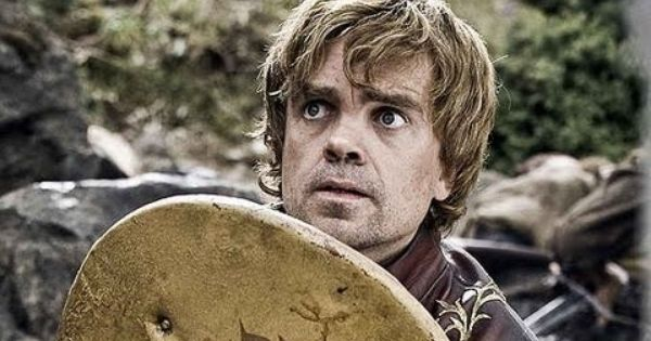 review of game of thrones season 2 episode 2