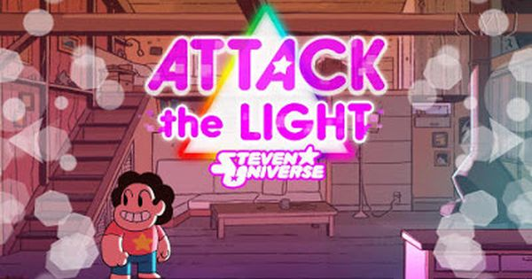 Attack The Light Mod Apk Download Mod Apk Free Download For