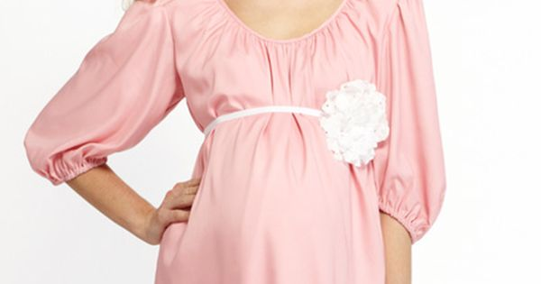 more of me pink baby shower dress gorgeous x maternity spring