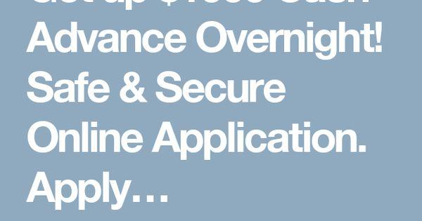 Advanced learning loans bursary fund image 9