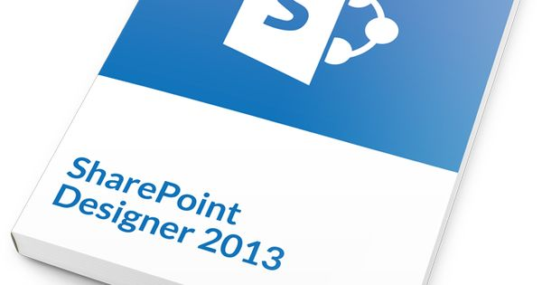 Microsoft Office Sharepoint Designer 2007 Best Decorating Inspiration