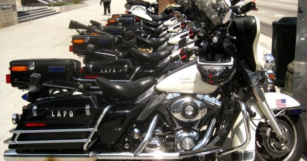 harley davidson memorial day pics