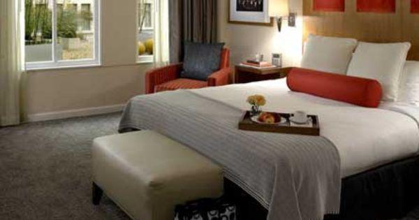 Hotel Palomar San Francisco Www Hotelpalomar Sf Com San Francisco Hotel Hotel Palomar Space Restaurants