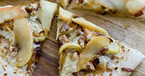 Cheddar, Onions and Pizza on Pinterest