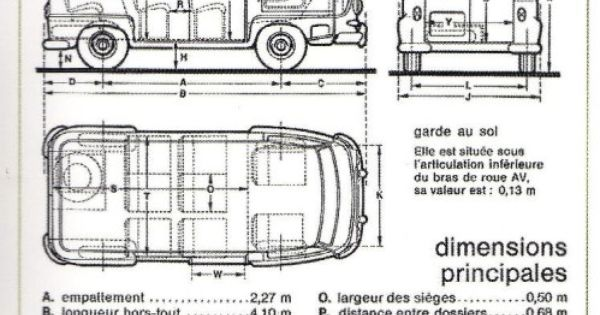 gros plan estafette renault fr gate la restauration ice cream van project pinterest. Black Bedroom Furniture Sets. Home Design Ideas