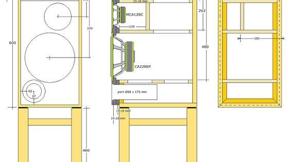 23+ Skema box column 6 inch information