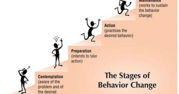 the piagetain's model four stages of Theories of cognitive development how children develop (4th) chapter 4 what is a theory  questions addressed by theories of cognitive development piaget's theory of  the stage model depicts children's thinking as being more consistent than it is.