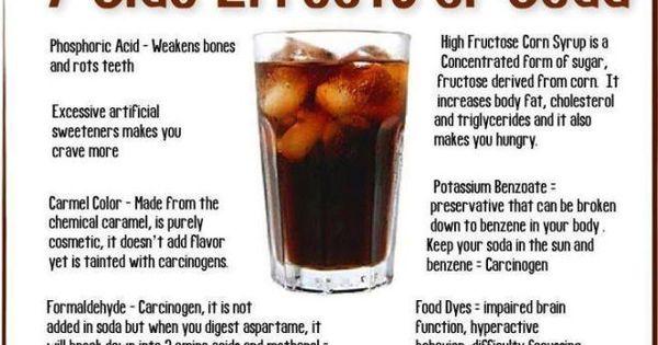 Artificial sweeteners Essay