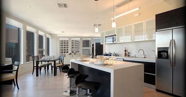 Tenten Wilshire Apartments For Rent Los Angeles Apartments Apartment