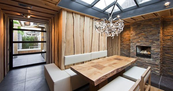 restaurant booth seating for sale sydney interior architecture