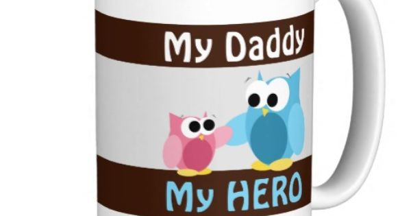 cheap fathers day coffee mugs