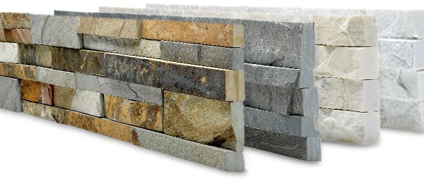 Norstone Stone Veneer Rock Panels For Exterior And Interior Feature Walls Re