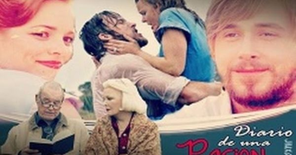 Pin On Cine Ryan Gosling