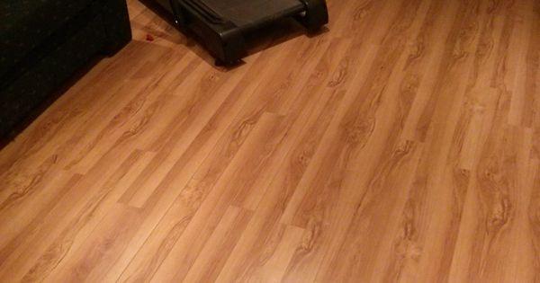 Repairing Water Damaged Laminate Flooring Laminate