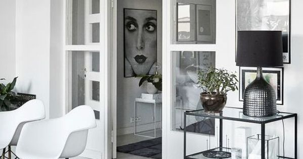 5 astuces pour r ussir et harmoniser votre d co d for Astuces decoration interieur