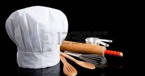 11+ Cuisine las vegas blanche ideas