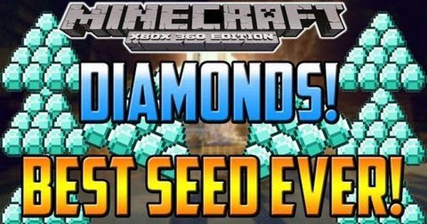 Minecraft Hogwarts Seed Code Xbox One Minecraft Map