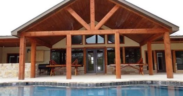 Frio River Vacation Rentals Rental Homes In Concan Texas Along The Frio River Concan Texas River Vacation Cabins In Texas