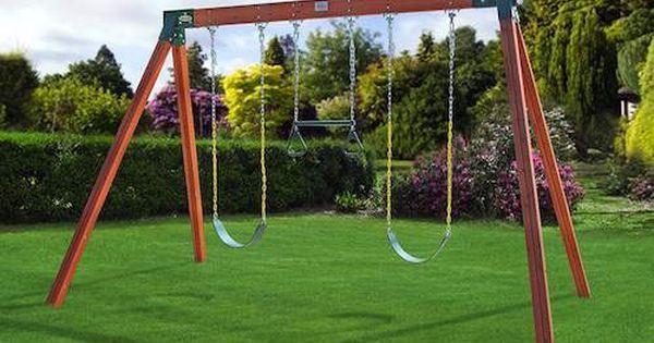 Diy Swing Sets The Essential Piece Of Hardware Eastern Jungle Gym Swing Set Diy A Frame Swing Set Wooden Swing Set