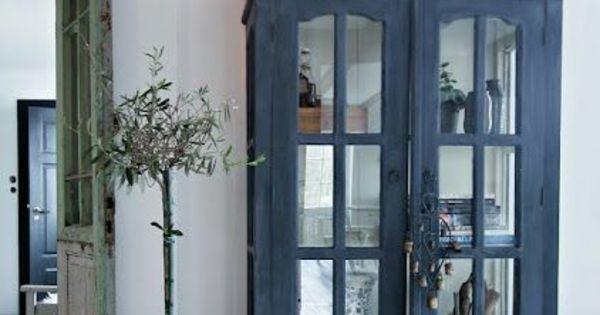 alte m bel neu gestalten und auf eine tolle art und weise aufpeppen kommoden und schr nke. Black Bedroom Furniture Sets. Home Design Ideas