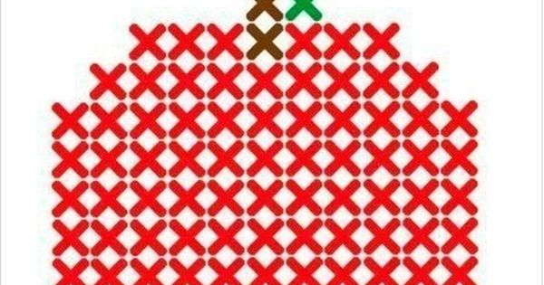 kostenlose stickvorlagen kreuzstich dekoking com 7 sticken pinterest stickvorlagen. Black Bedroom Furniture Sets. Home Design Ideas