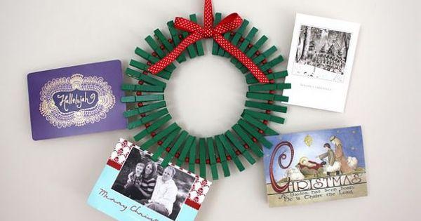 Aprende a hacer adornos de navidad caseros hacer - Hacer adornos de navidad caseros ...