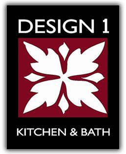 370 Design 1 Kitchen Bath Llc Bedford Mass Kitchen Bath Specialist Bath Renovation Kitchen And Bath Design