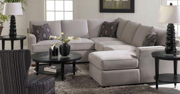 Living Room Lounge Indianapolis Photo Decorating Inspiration