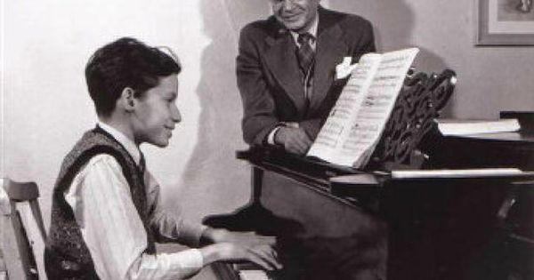 Dannemann piano history essay