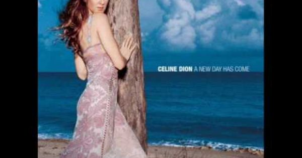 Celine Dion Celine Dion Albums Celine Dion Celine Dion Songs