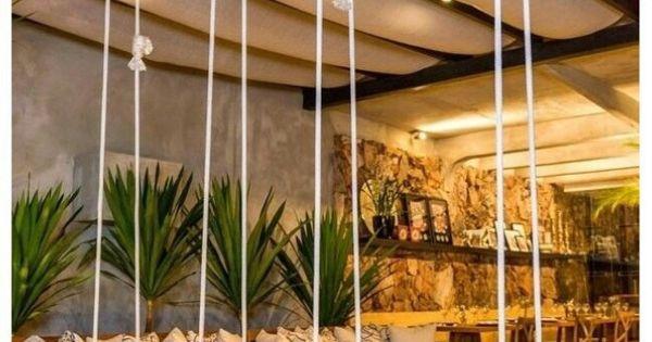 #decoracomclasse  Arquitetura Decorção & Arte  Pinterest  정원 아이디어 ...