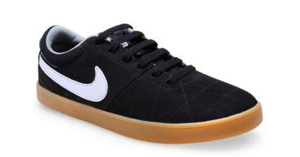 Sepatu Sb Nike Rabona 553694 013 Adalah Sepatu Skateboard Nike