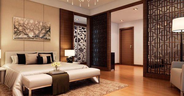 Consejos para decoraci n de tu habitaci n matrimonial - Consejos de decoracion de habitaciones ...