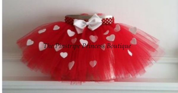 valentine's day cupcake wrapper template