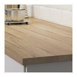 Us Furniture And Home Furnishings Met Afbeeldingen