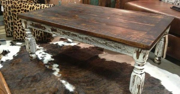 Cowhide Western Furniture Co Love Home Decor And Designs Pinterest See More Best