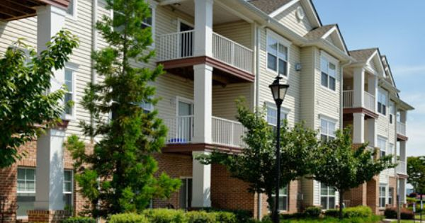 Trexler Park Apartments Allentown Pa Apartments For Rent Sell Property Apartment