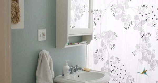 Bathroom bathroom decor bathroom design bathroom bathroom inspiration bathroom idea