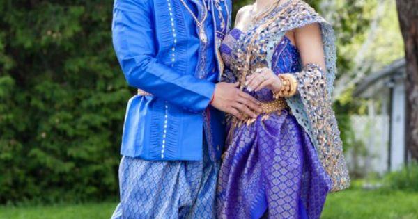 ... /wedding style  Pinterest  Tenues de mariage, Tenue et Mariage
