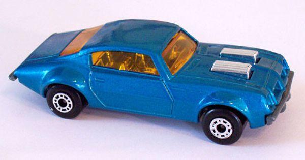 Awesome Matchbox Matchbox Cars Hot Wheels Matchbox