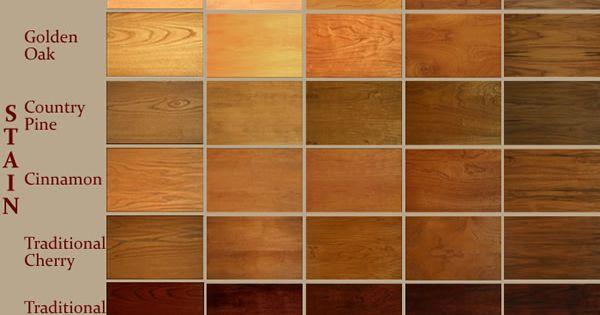 Lumber dimensions hardwood